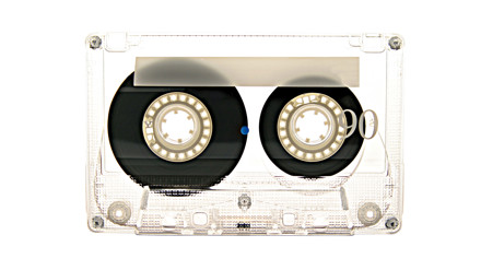 Hot Night With Sandboy Sound@ClubberryFM Episode 45 Guest Mix Mms