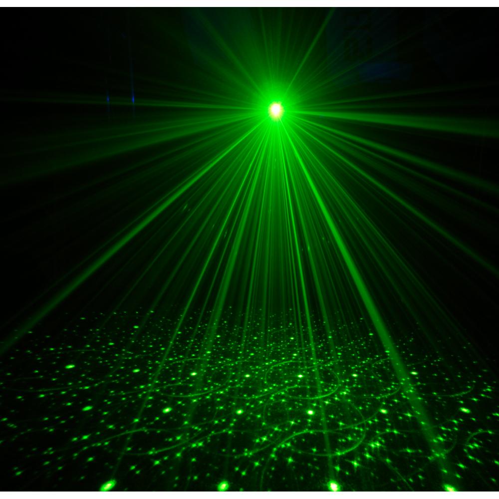 картинки с эффектами света сохранять вайбере фото