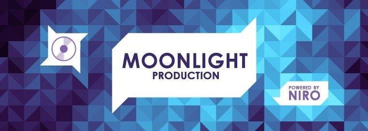 Linkin Park Feat  Jay-Z - Numb (Mr Moonlight remix) Extended