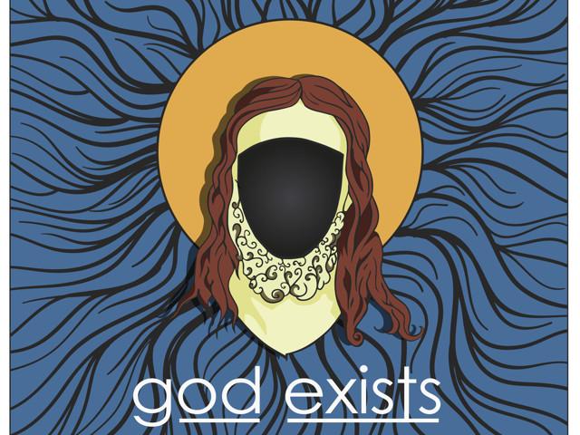 gods existence