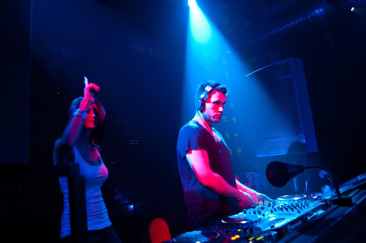 DJ Danila