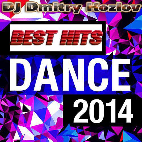 top 100 dance hits 2014 playlist