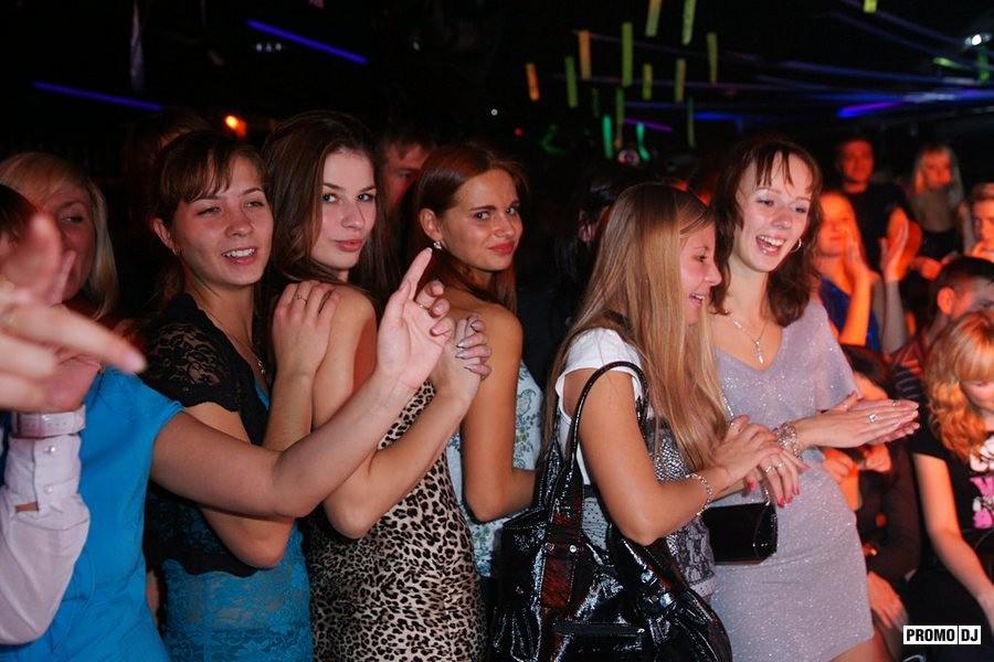 Клуб бионика киев фото рисунок