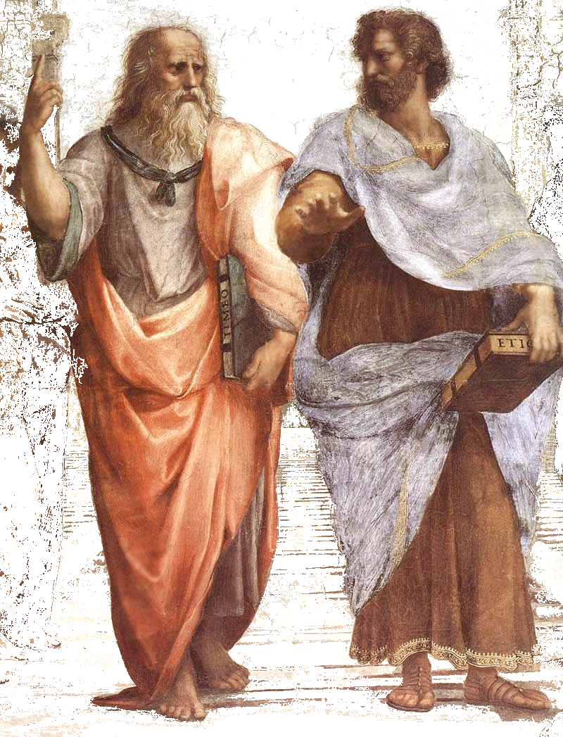 the basis of moral skepticism and the depiction of injustice in the republic by plato