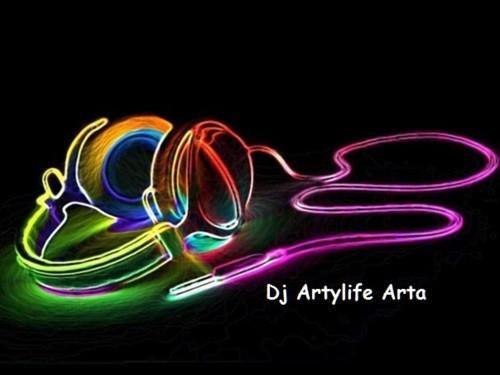 Artylife arta the moment deep house mix artylife arta for Deep house 2000