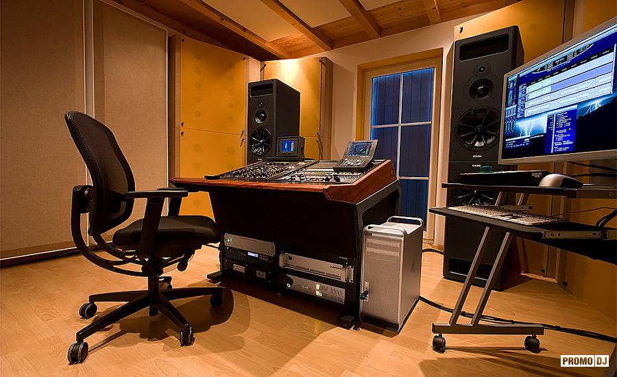 69acd7f229b TPROMODJT N9 Mastering Studio 27   CoolRockBassBlock