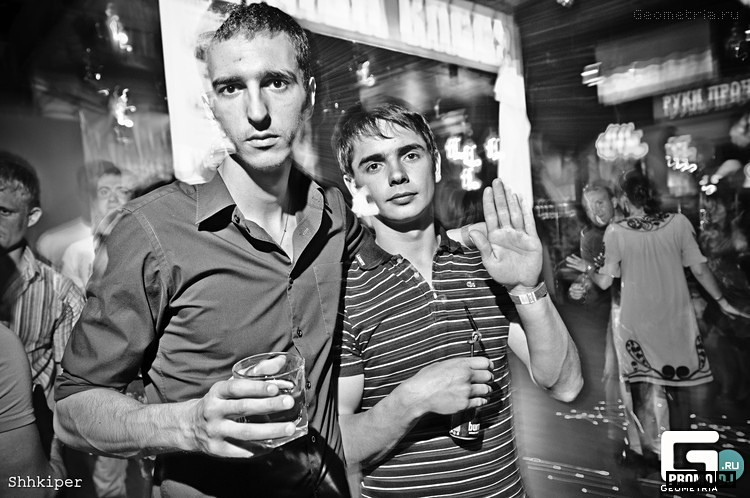 что случится, петропавловск камчатский клуб икра фото крыму