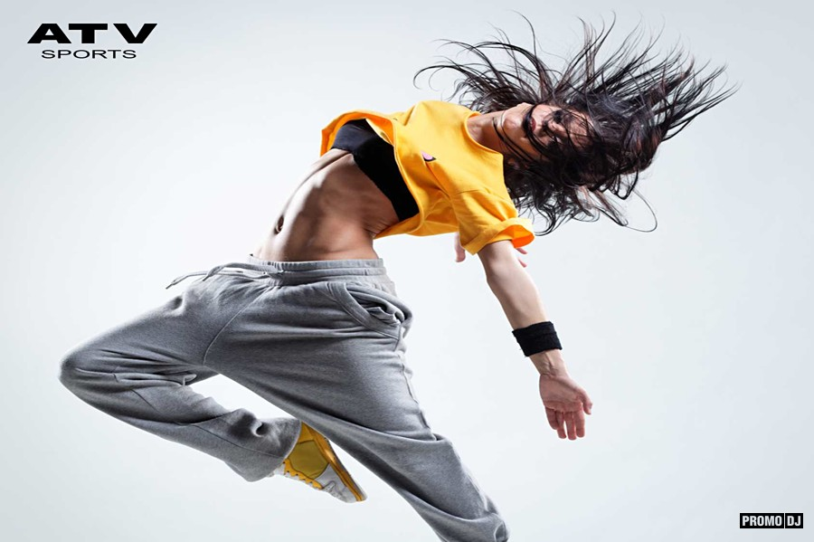 essay on hip hop dance Hip hop dance is much concentrated on the musical and dance that have been done and therefore there was a turn with the invention of another break dance beat by dj herc in 1973 which further piloted the dance in the seventies.