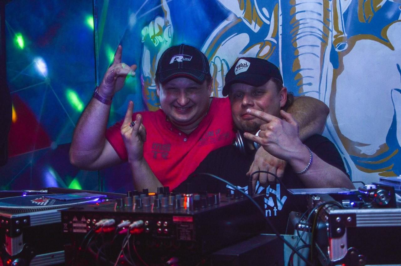 Disco club house music part 4 2015 jam2008 for Club house music