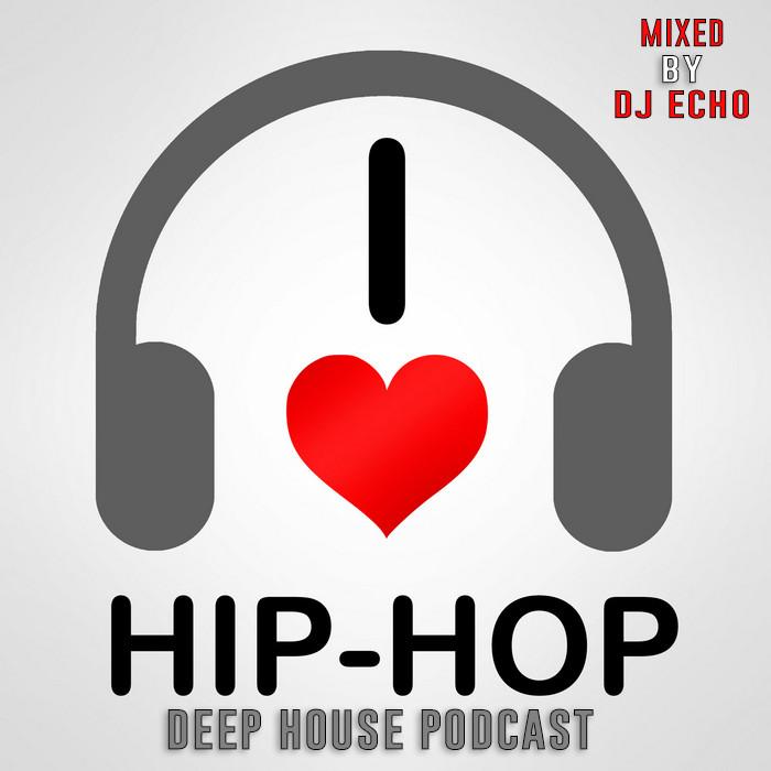 Dj echo hiphop meet deep house dj echoo for Deep house 2000