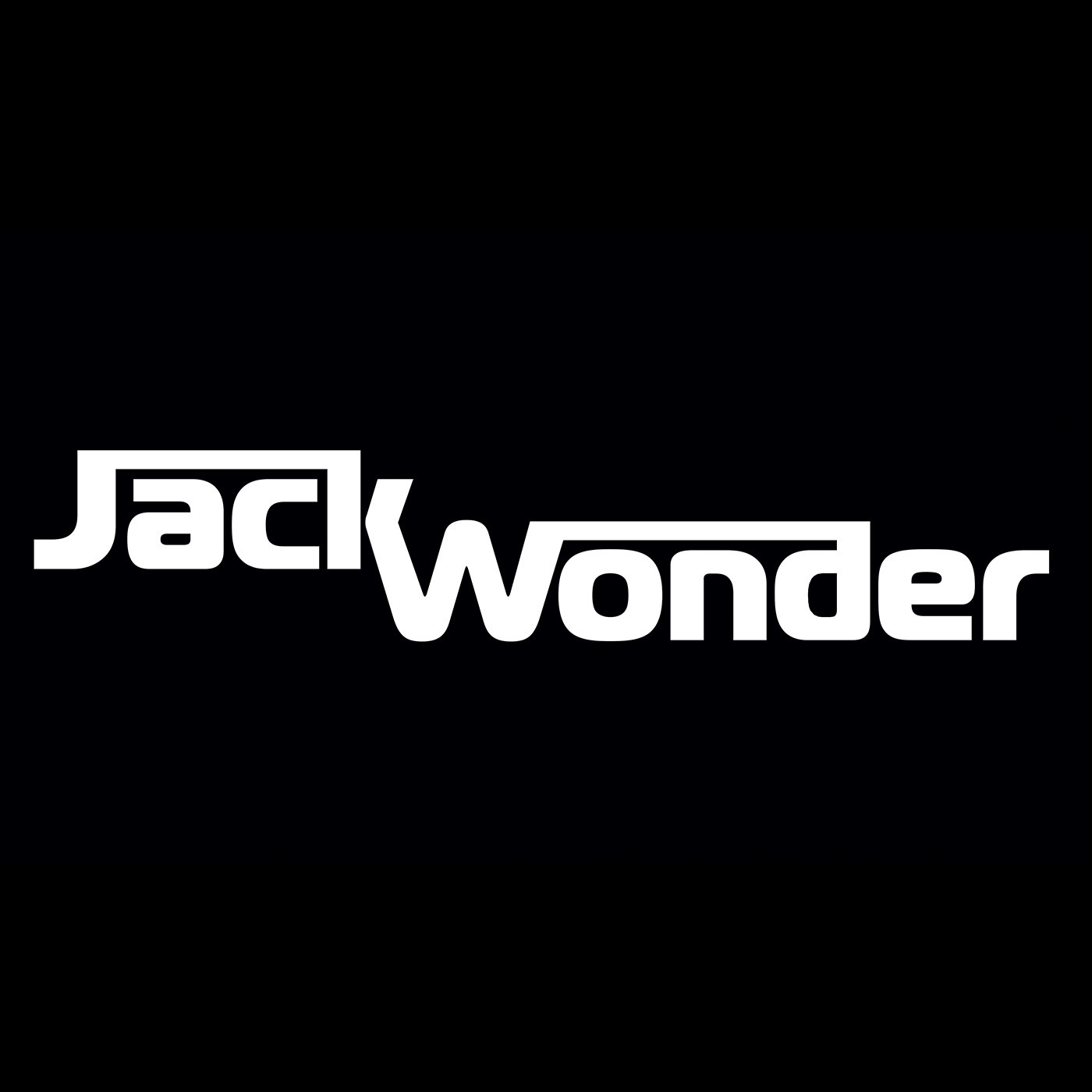 Jack Wonder