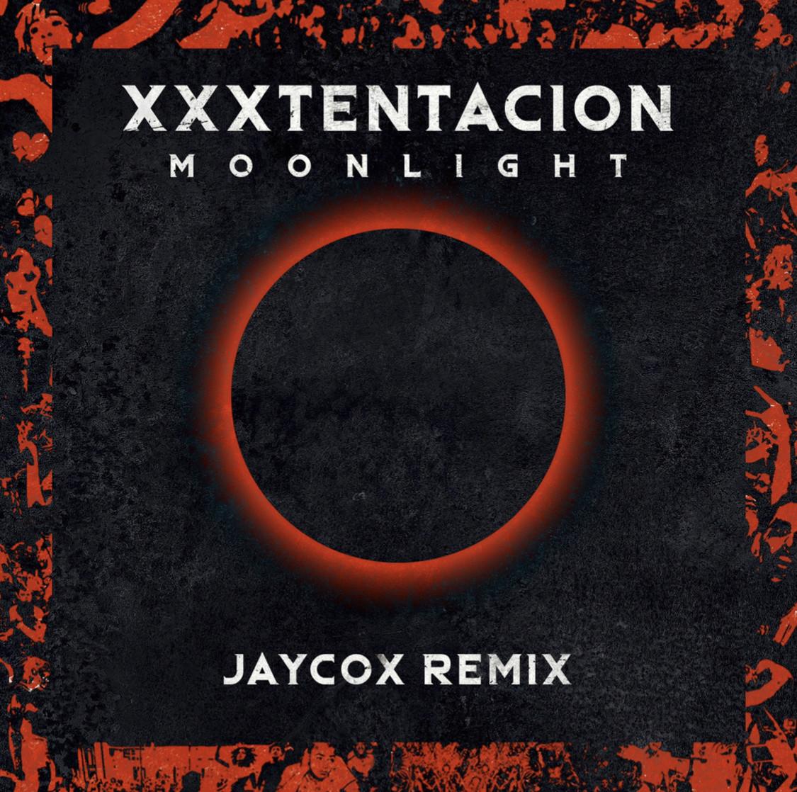 JayCox Dance Session