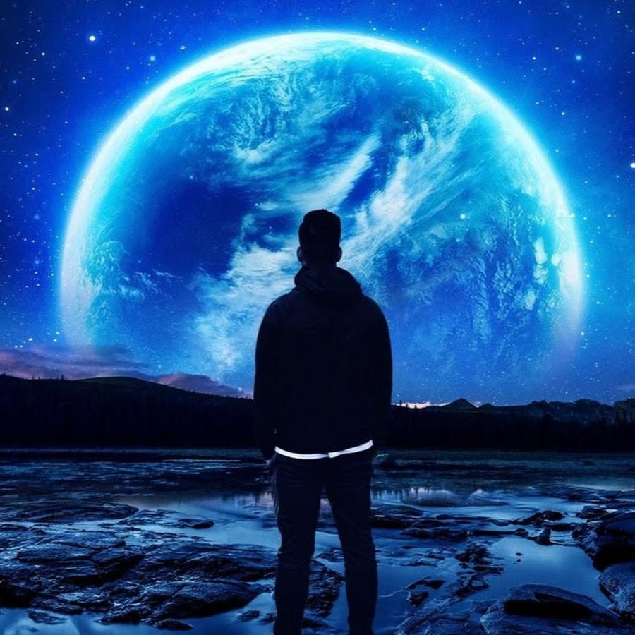 ALiMPUS - ATMOSPHERiC PROGRESSiVE #017 #2019