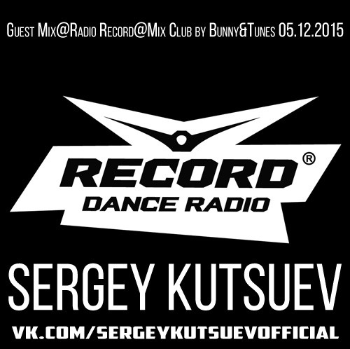 Download Lagu Dj Snake Taki Taki 320: Guest Mix@Radio Record@Mix Club By Bunny