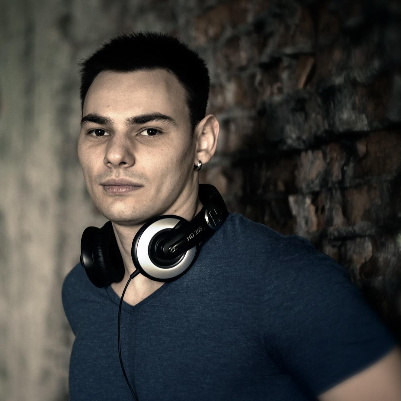 DJ Jean AleksandrOFF