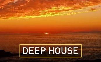 Dj wolf deep house dope mix 2 dj wolf for Deep house 2000