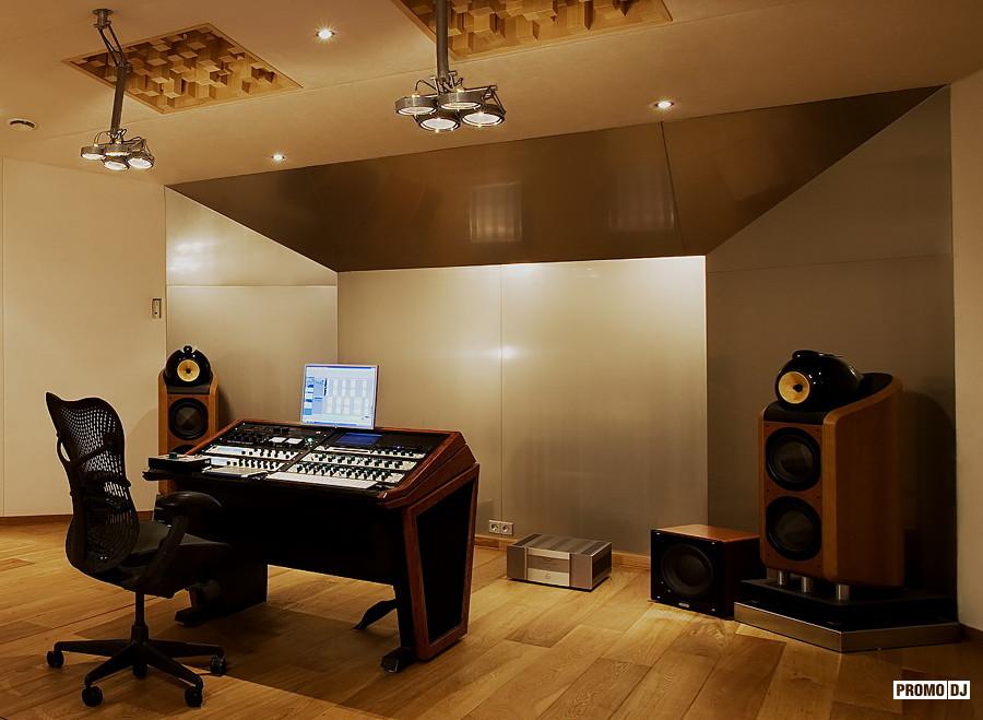 dde25ab5517 TPROMODJT N9 Mastering Studio 23   CoolRockBassBlock