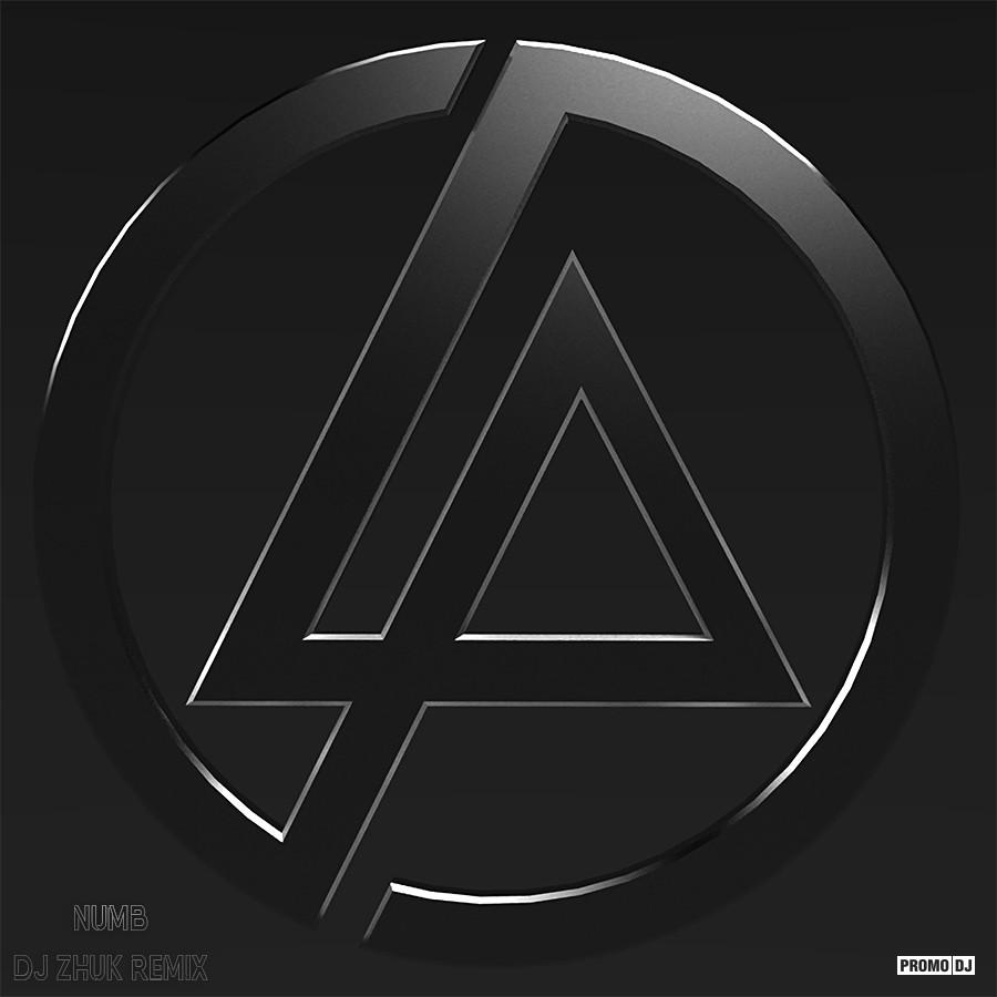 Linkin Park - Numb (DJ Zhuk Remix) – DJ Zhuk