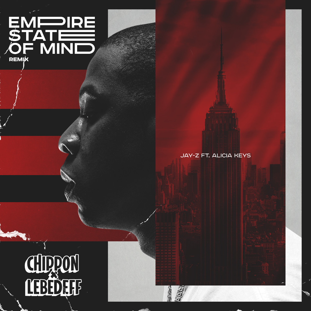 empire state of mind jay z alicia keys free mp3 download
