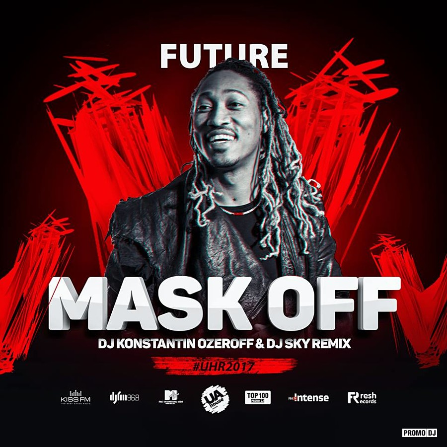 future mask off download 320