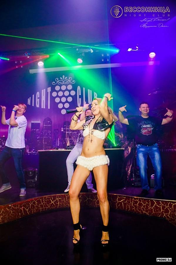 Фото клубных вечеринок санкт петербург надёжный