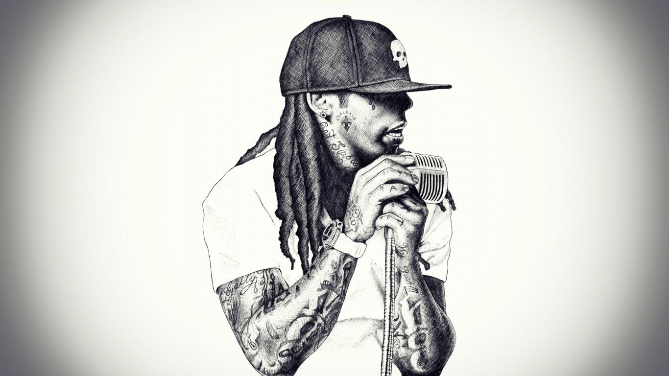 Картинки о хип хоп рэп