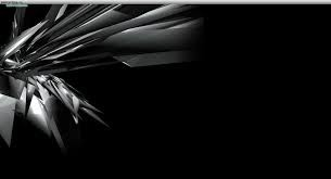 Black And Silver Images amp Stock Pictures Royalty Free