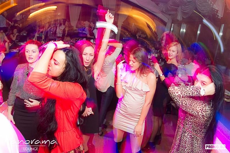Вип вечеринки фото