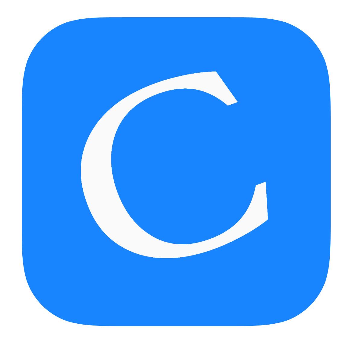 Crowbar Podcast