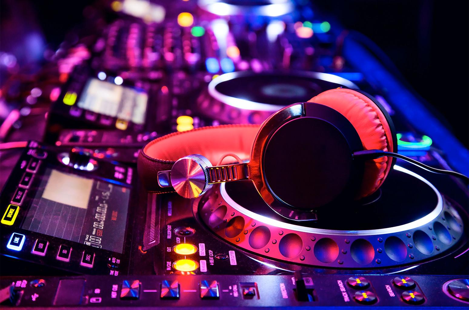 Скачать dj mix