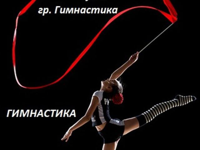 ГИМНАСТИКА DJ MAXIMUS FT GIMNASTIKA PROJEKT СКАЧАТЬ БЕСПЛАТНО