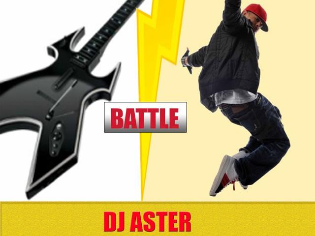 rock vs hip hop essay Differences between rock and rap below is an essay on differences between rock and rap from anti indie rock and rap/hip-hop editorial on rap rock vs pop.