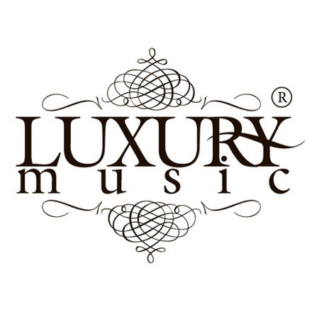 Luxury Music