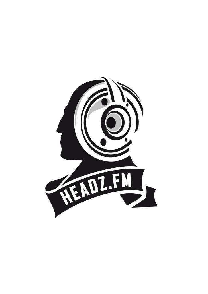 Ilya Rasskazov - Headz Fm @ Megapolis 89.5 FM 29.03.2020 #895