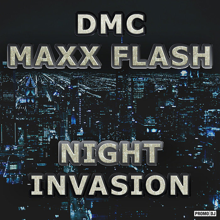 Www night invasion com