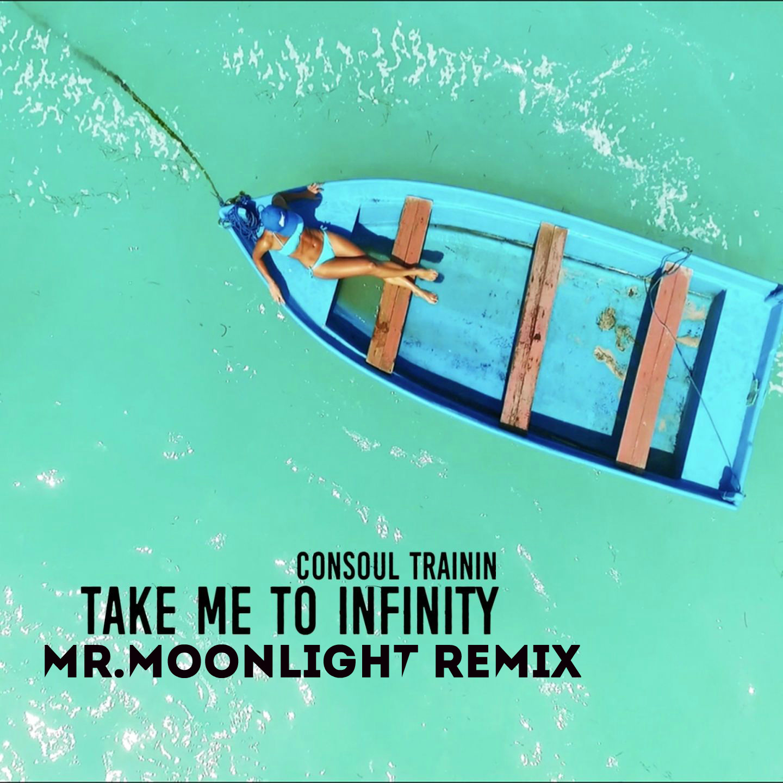 Taki Taki Song Download Mr Jatt Dj Snake: Take Me To Infinity (Mr.Moonlight Remix