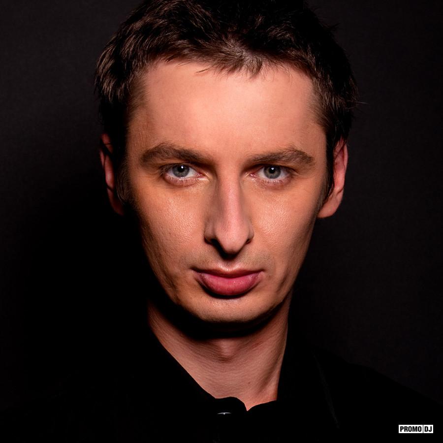 Дмитрий алмазов диджей фото