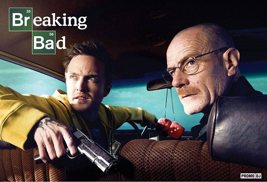 dexter vs breaking bad the american Scientific american is the essential guide to the most awe-inspiring advances in science and technology  dexter and breaking bad.