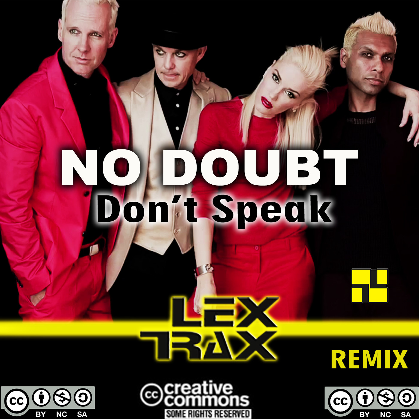 no doubt don t speak mp3 song free download