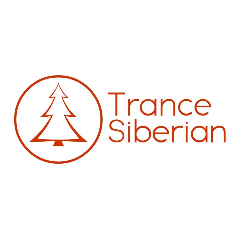 Trance Siberian