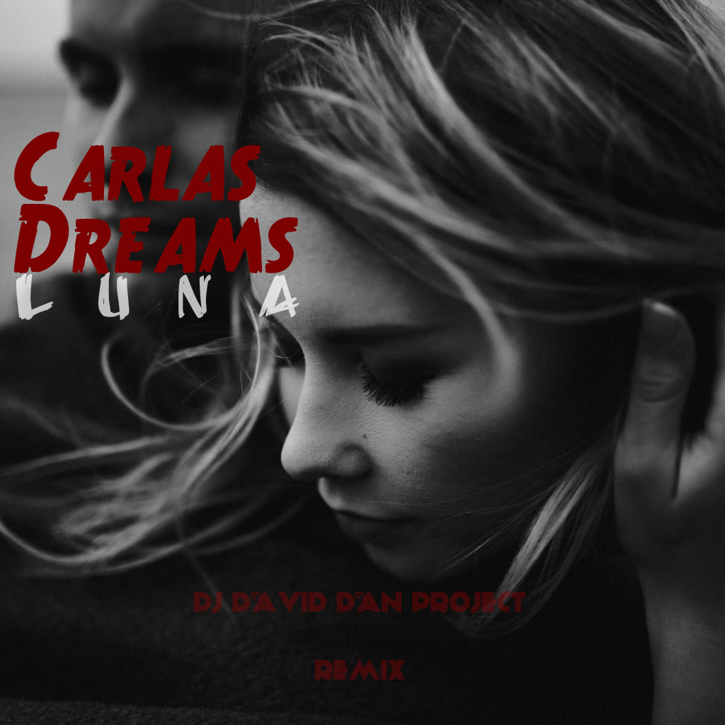 carlas dreams mp3 2018