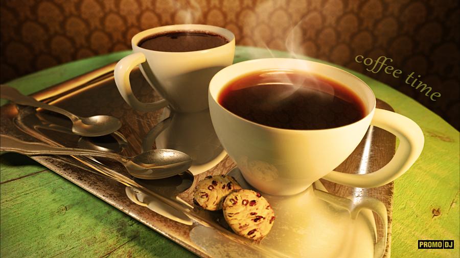 картинки по чашечке кофе за дружбу
