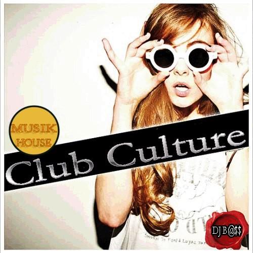 club culture house umfrage selbstbefriedigung