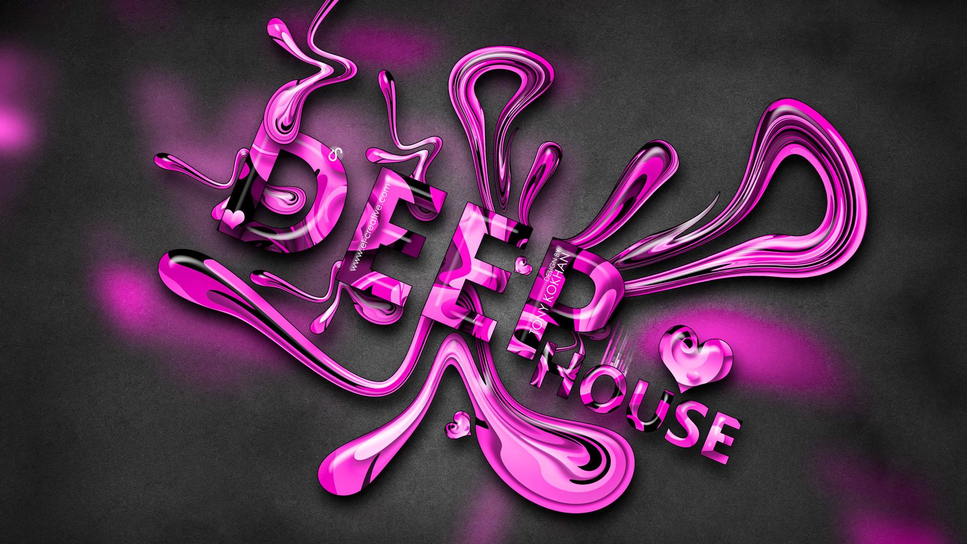 Dj aynes vonadhz deep house music 3 aynesvonadhz for Deep house 2000