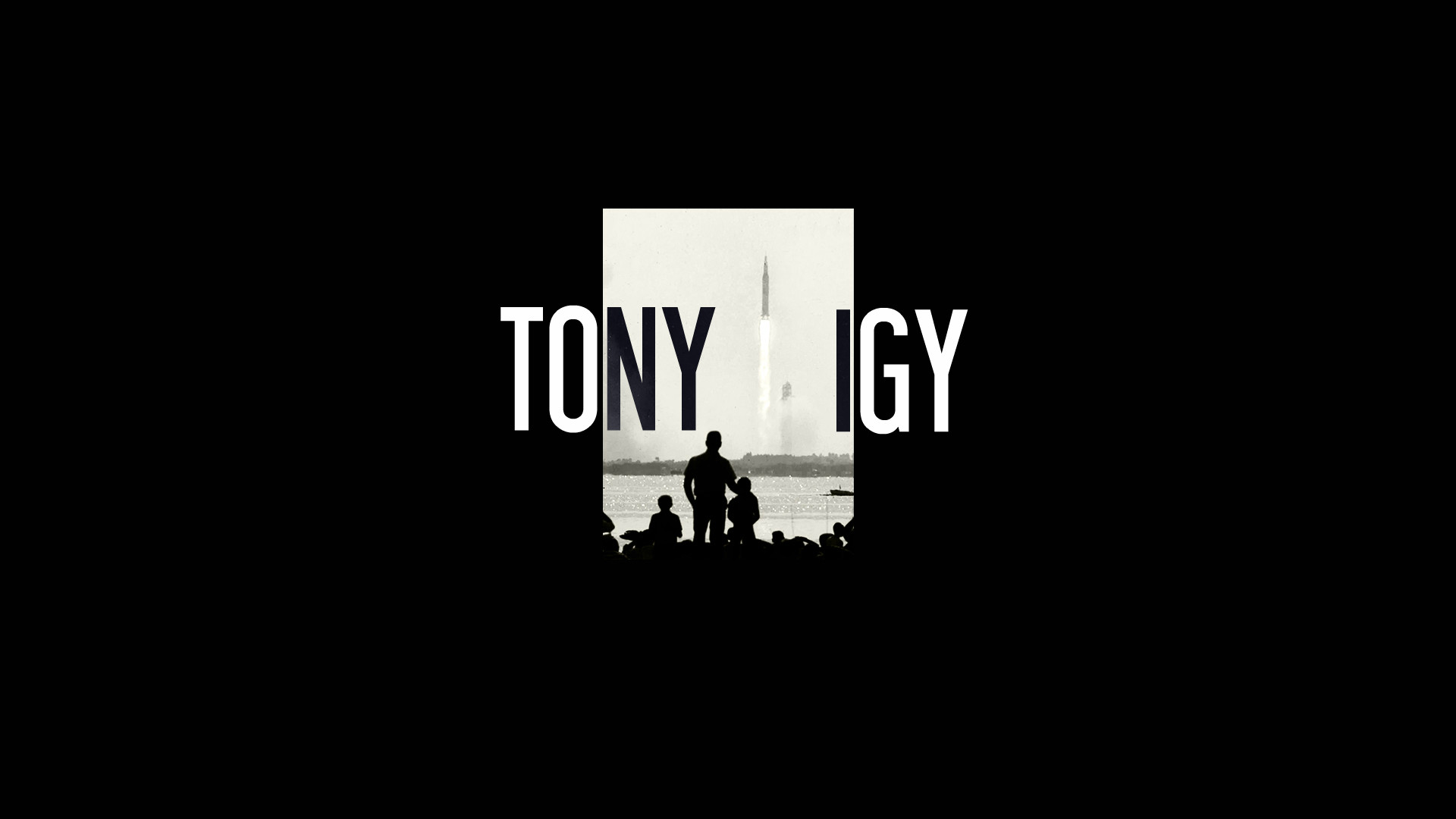 TONY IGY - It's Beautiful It's Enough [ Remix-packs EP ] – Tony Igy