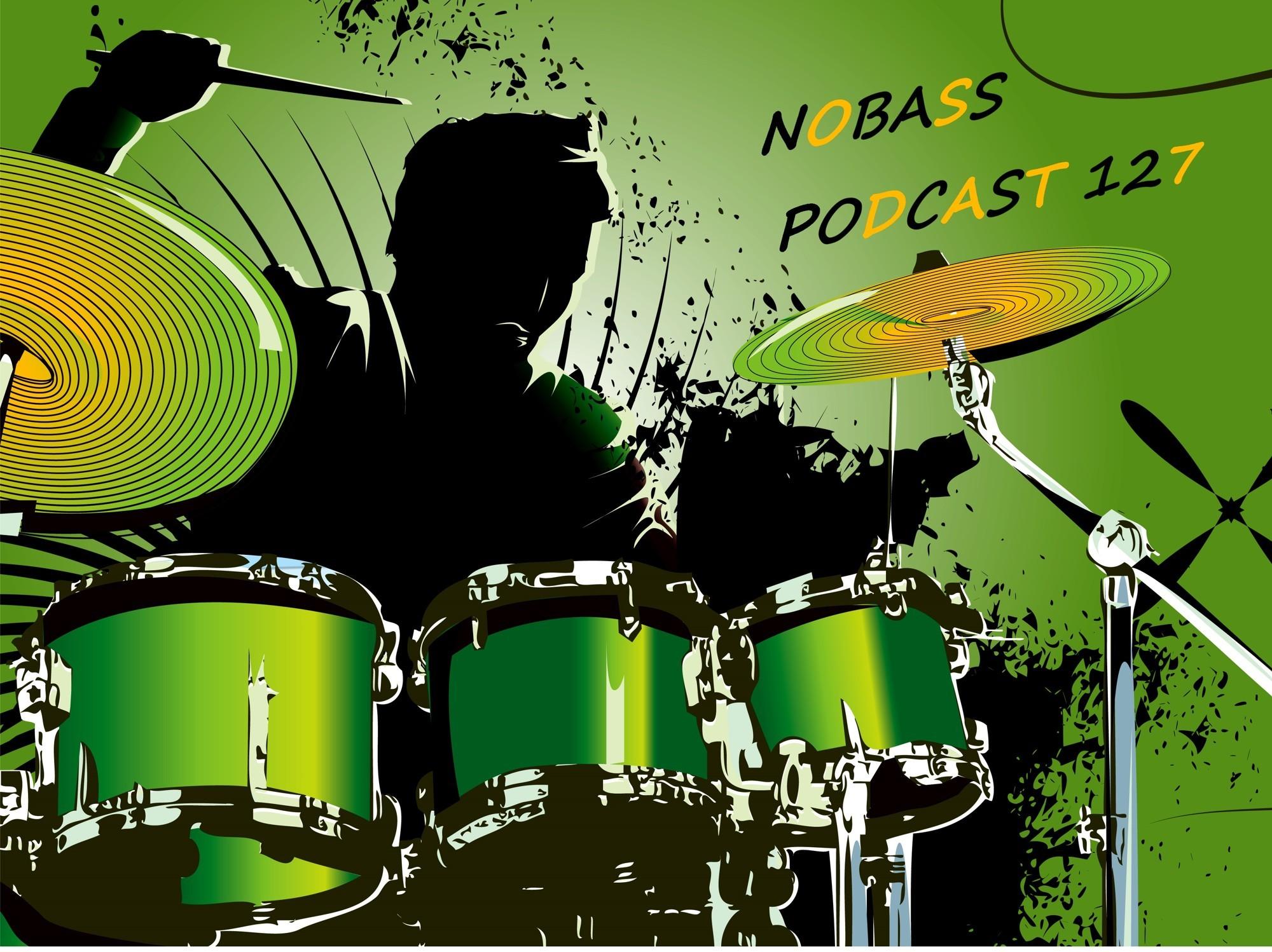 Картинки тему, открытка музыканту барабанщику