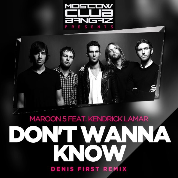 Maroon 5 Magic Mp3 Download: Maroon 5 Feat. Kendrick Lamar