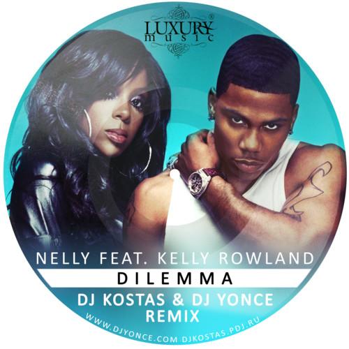 Dilemma Kelly Rowland Feat Nelly Lagu ... - planetlagu.blog