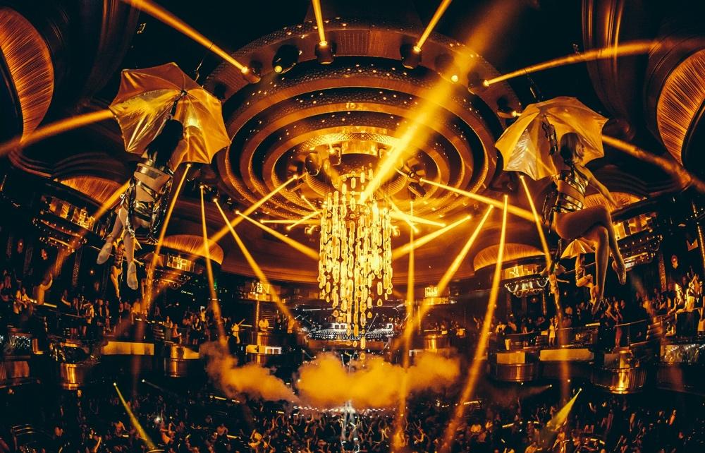 Как выглядят ночные клубы клубы москвы координаты