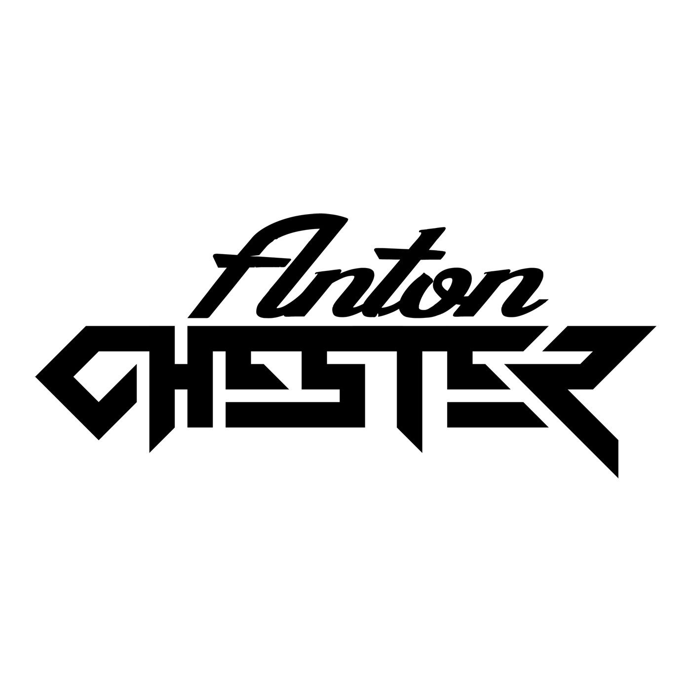 Anton Chester